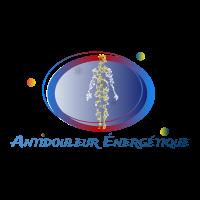 Antidouleur énergétique