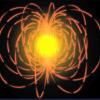 Les particules élémentaires ont une forme toroïdale
